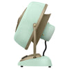 VORNADO VFAN ALCHEMY - (SEAFOAM Medium) - Vornado Singapore Pte Ltd