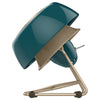 VFAN MINI MODERN Small - TEAL - Vornado Singapore Pte Ltd
