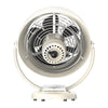 Vornado VFAN Vintage (WHITE) Medium - Vornado Singapore Pte Ltd