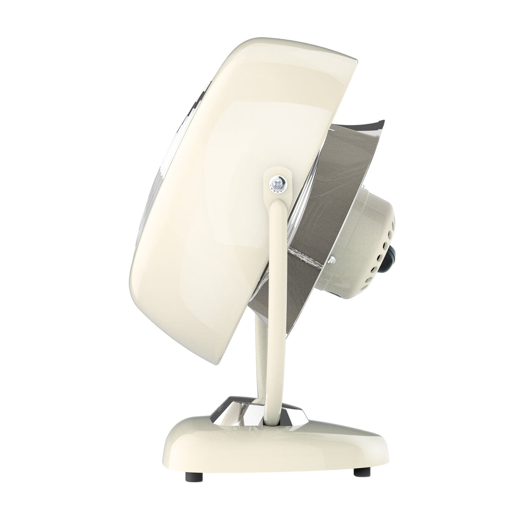 Vornado VFAN Vintage (WHITE) Medium