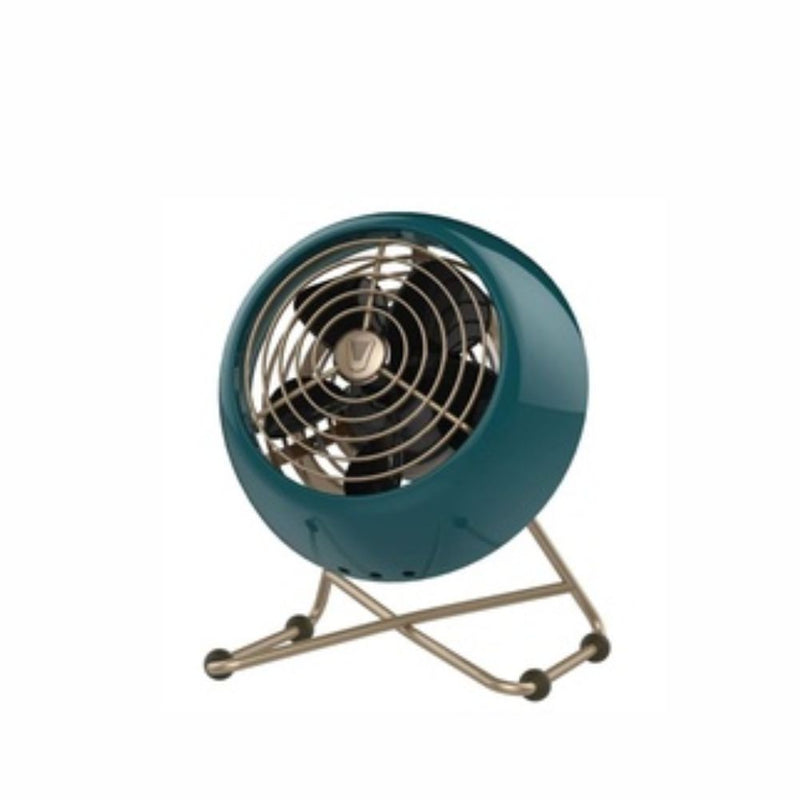 Vornado VFAN Modern (Teal) Mini Circulator-In Stock