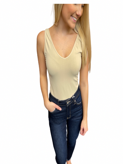 Bailey Stone Reversible Cami