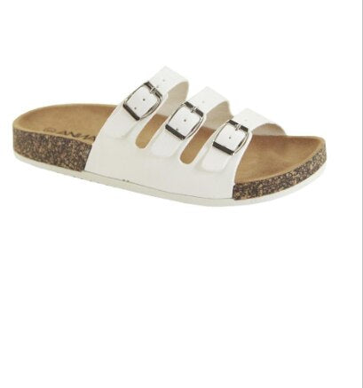 Pool Side Sandal 16175
