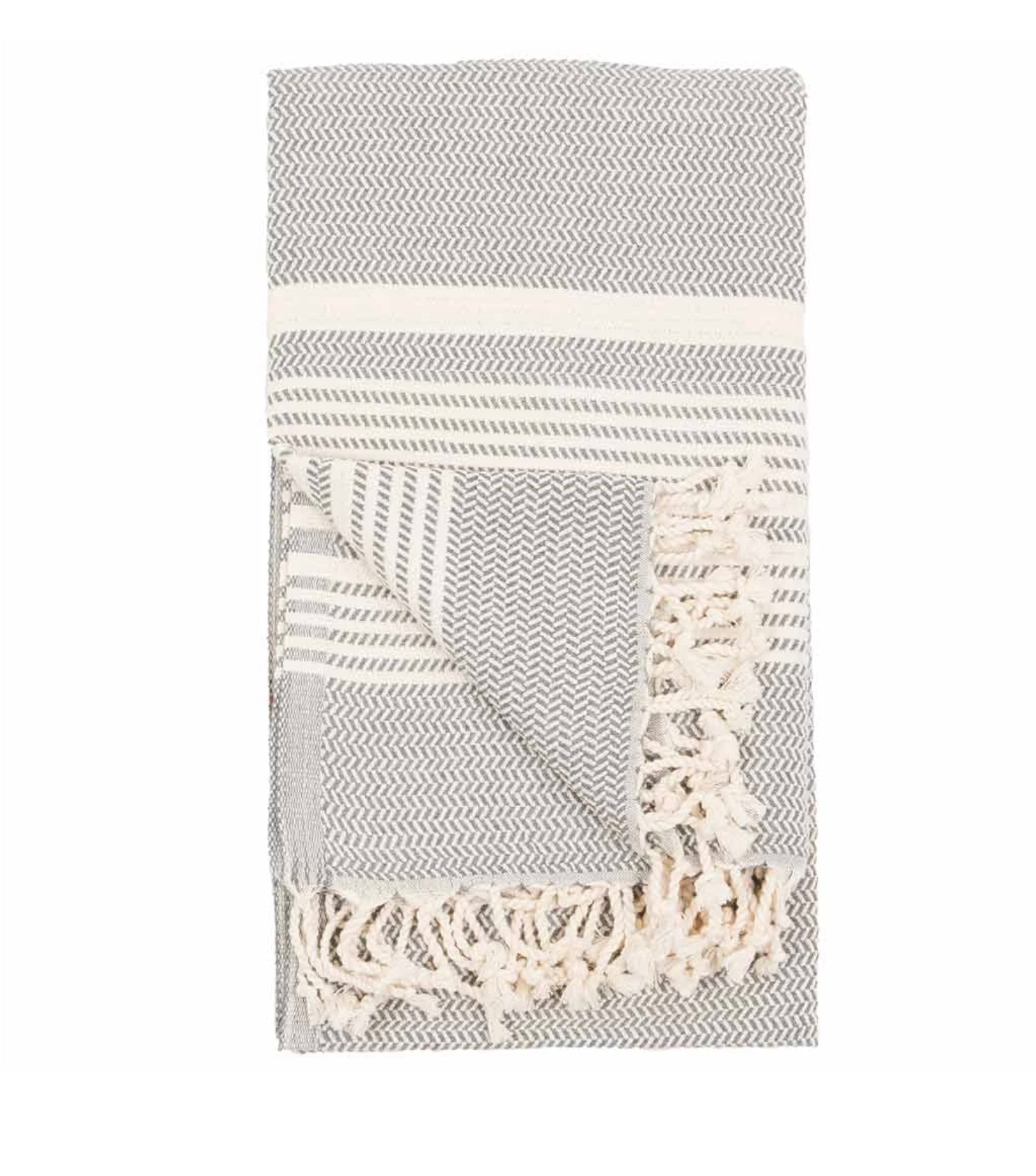 Turkish Towel - Hasir
