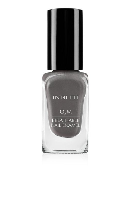 O2M Breathable Nail Enamel 654
