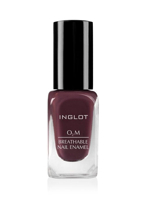 O2M Breathable Nail Enamel 690