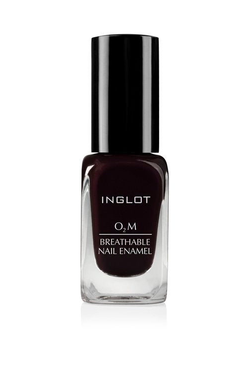 O2M Breathable Nail Enamel 691