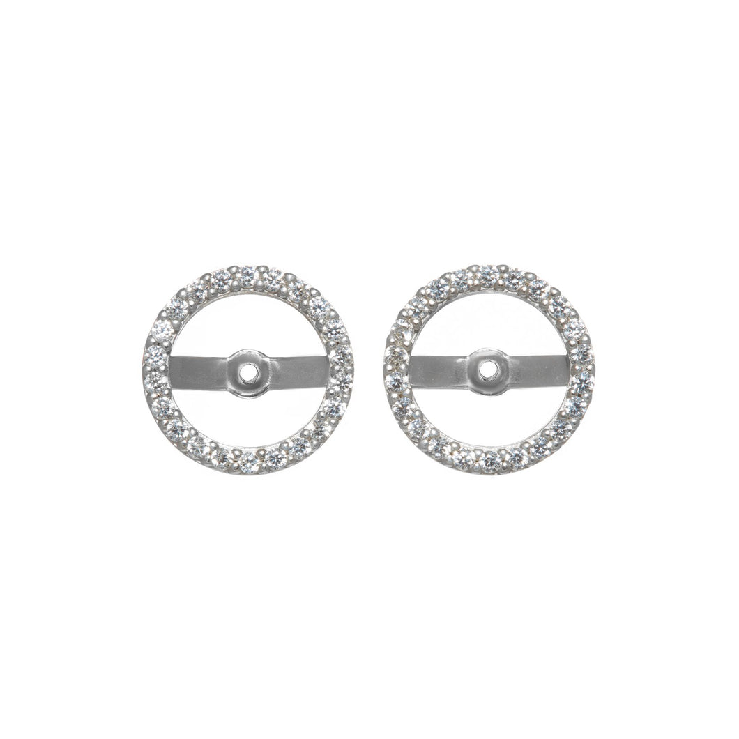 Hillberg & Berk 10mm Round Bloom