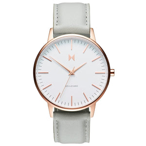 MVMT Women's Watch MVD-MB01-RGGR