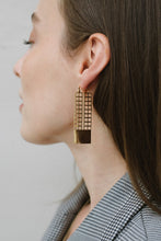 "Load image into Gallery viewer, Sarah Mulder ""Petrina"" Earrings"