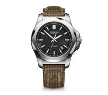 Load image into Gallery viewer, Victorinox INOX Mechanical