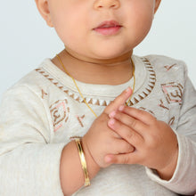 Load image into Gallery viewer, Roset Kids Bracelet KK892