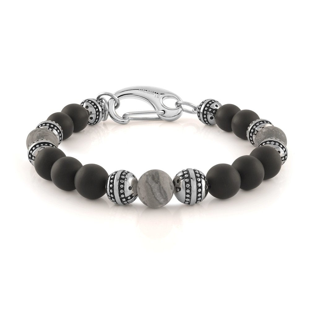 Italgem IGBB-188 Legends Bead Bracelet