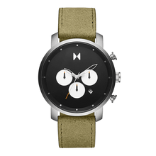 Load image into Gallery viewer, MVMT Men's Watch MV28000008-D