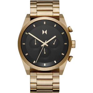 MVMT Mens Watch MV28000047-D