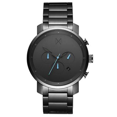 MVMT Men's Watch MVD-MC01-GU