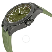 Load image into Gallery viewer, Victorinox Night Vision Watch VS241595