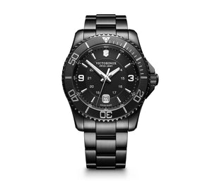 Victorinox Maverick Black Edition