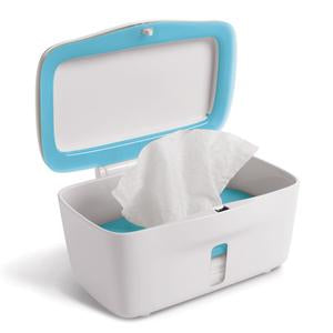 Perfect Pull Wipes Dispenser - lisa rankin