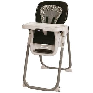 TableFit Highchair - Rittenhouse - lisa rankin