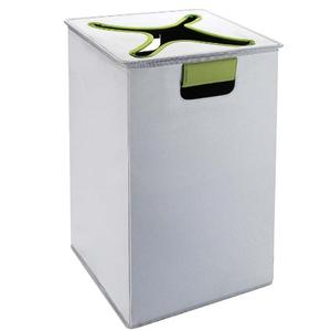 OXO Tot Flip-In Bin - lisa rankin