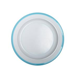 OXO Tot Plate for Big Kids - lisa rankin