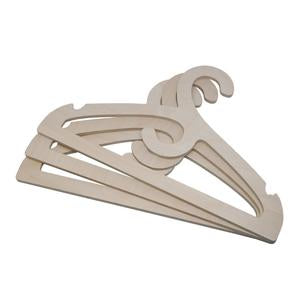 Hangers 3-pack - lisa rankin
