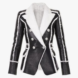 Trail Blazer Jacket Blazer
