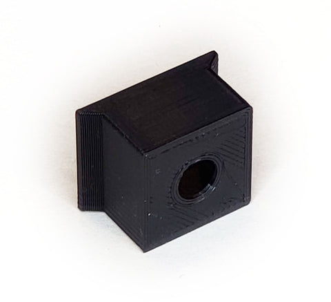 Power Connector Holder