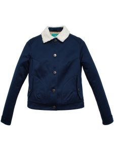 Q6101 AURORA W Womens Jacket