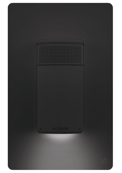 ecobee Switch+ image 2558800265275