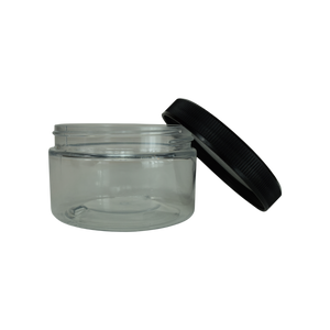 4 oz Container & Lid - Dixie Belle Paint