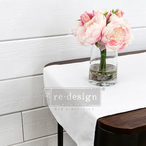 Redesign Textiles - Table Runner