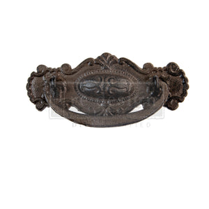 Redesign Cast Iron Pull - Valentia