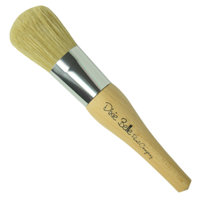 The Belle Brush - Dixie Belle Paint