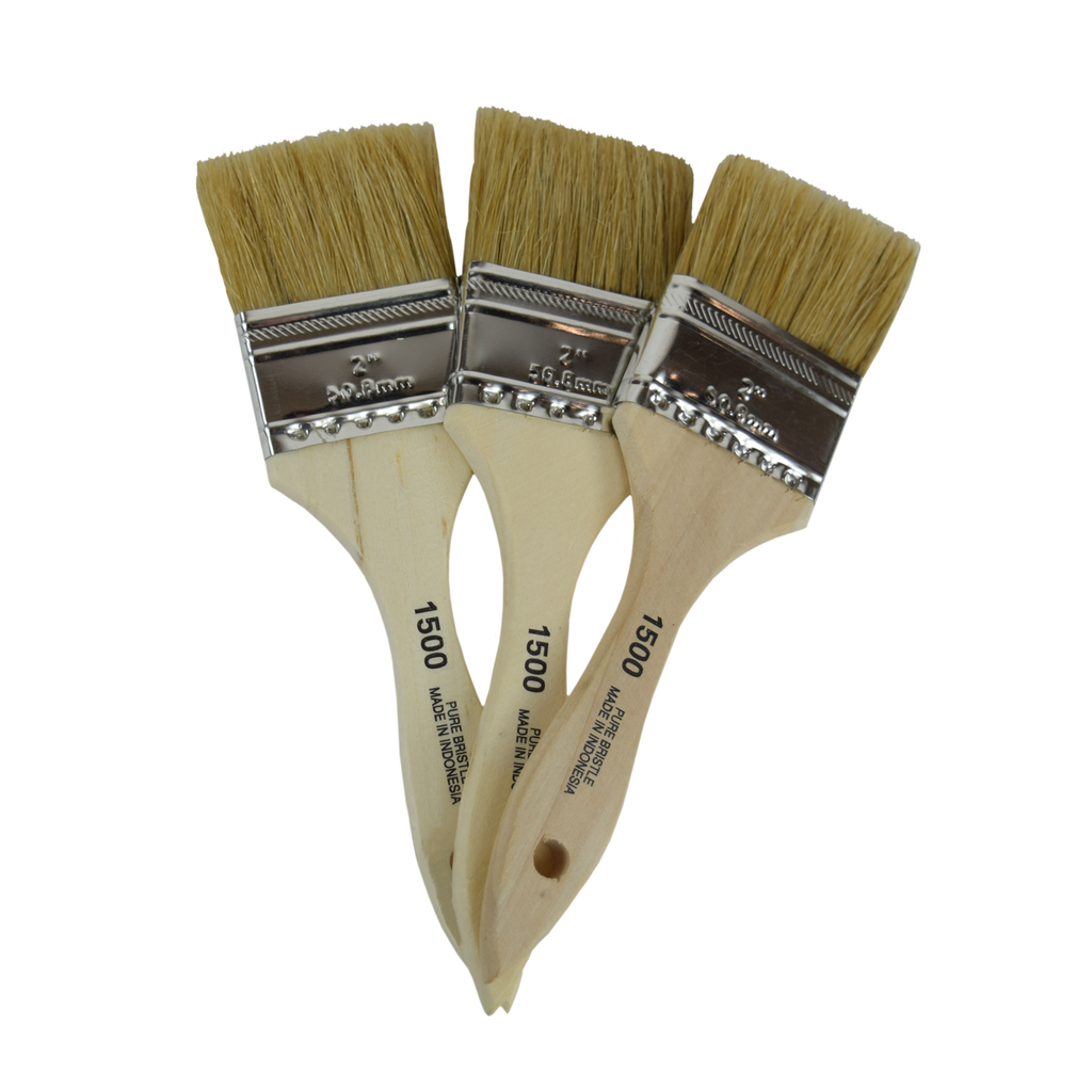 Chip Brush - Dixie Belle Paint