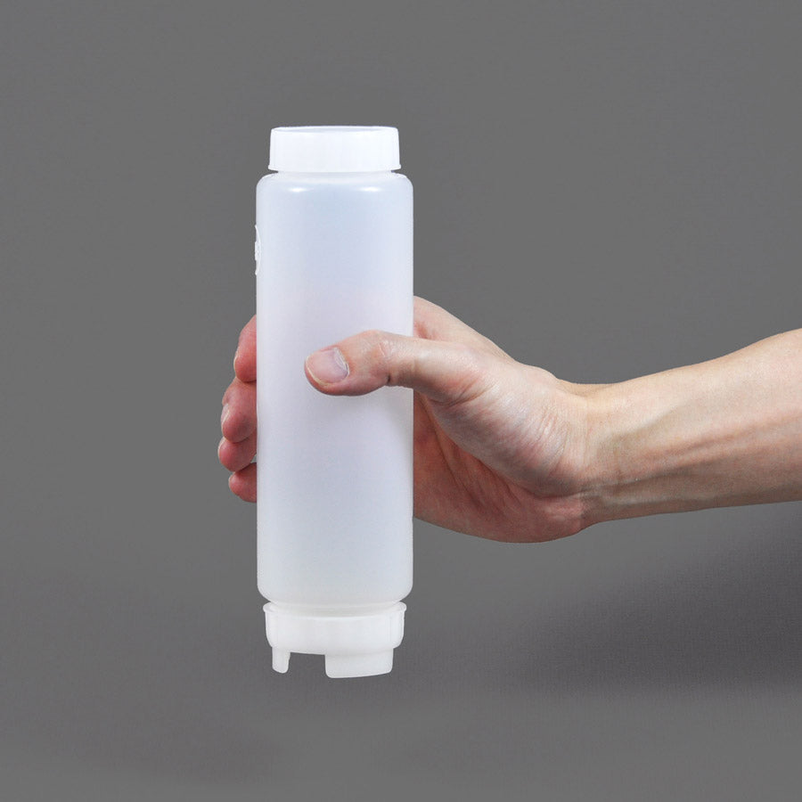 Fifo Squeeze Bottle