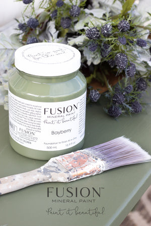 Bayberry - Fusion Mineral Paint