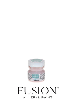 English Rose - Fusion Mineral Paint