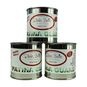 Patina Guard - Dixie Belle Paint