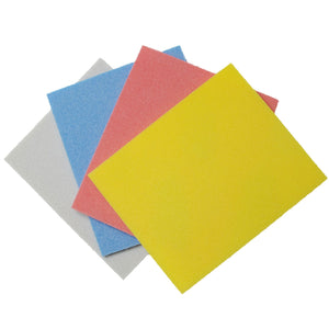 Rad Pad - Package of 8 - Dixie Belle Paint