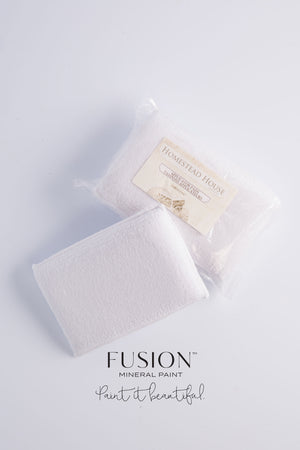Applicator Pad (2-Pack) - Fusion Mineral Paint