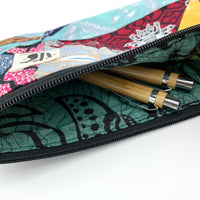 Pencil Case (Offcuts!)
