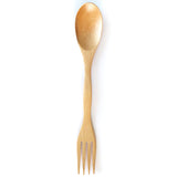 Birchwood Spork / Set