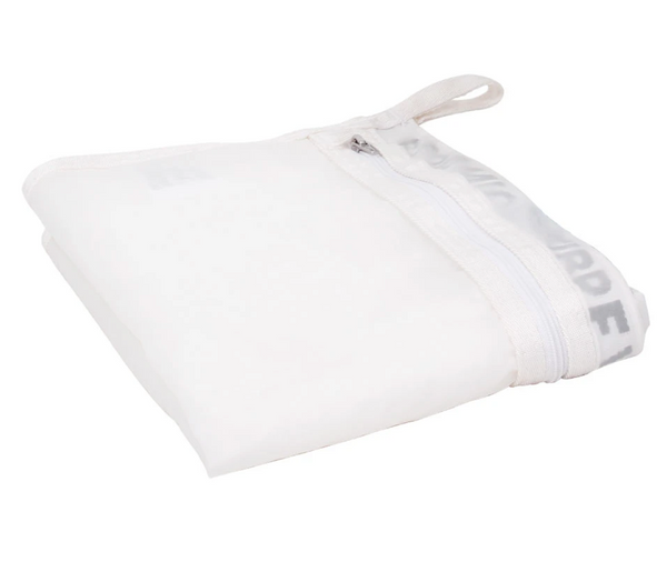 Microfibre Laundry Bag