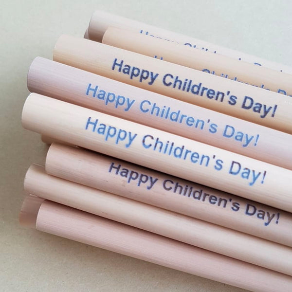 Children's Day Specials!