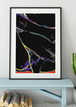 Load image into Gallery viewer, Play Art Print