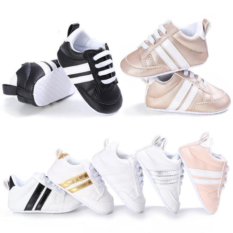 Toddler Sport Shoes