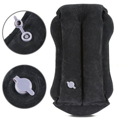 Body Back Support Portable
