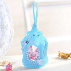 Bottle Candy Bag